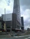 Skytree4