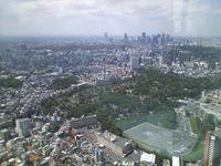 Cityview4