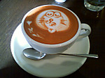 Caffe_latte_2