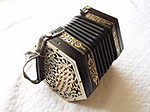 Bbf_jeffries_concertina_1