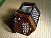 Lachenal_concertina_1