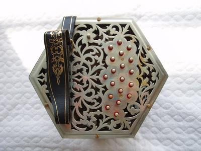 Bbf_jeffries_concertina_5