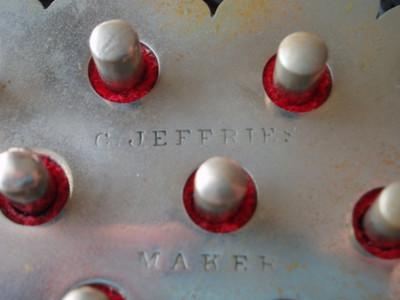 Bbf_jeffries_concertina_7_mark