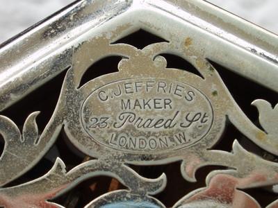 Jeffries_concertina_7_mark