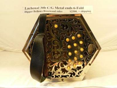 Metal_2500_2