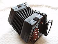 Suttner_concertina_2