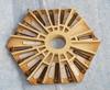 concertina6