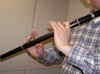 flute5