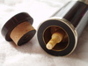 Hawkes_flute_6_adjustable_cork