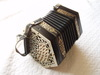 Bbf_jeffries_concertina_1_2