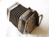 Bbf_jeffries_concertina_2_2