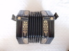 Bbf_jeffries_concertina_3_2