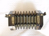 Bbf_jeffries_concertina_4_2