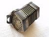 Crabb_concertina_1