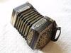 Crabb_concertina_2_2