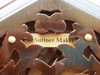 Suttner_concertina_7_mark