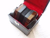 Wakker_concertina_10_case