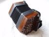Wakker_concertina_2
