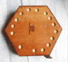 Wheatstone_concertina_6_end