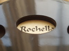 Rochelle7