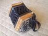 Edgley_concertina_1_2