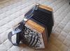 Edgley_concertina_2