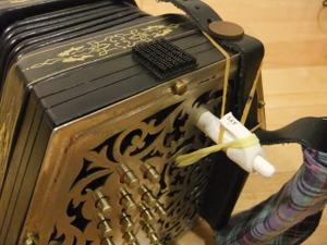 New_concertina_drone
